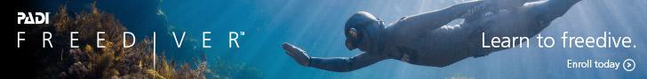 freediving koh lanta